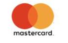 megastores payment gateways