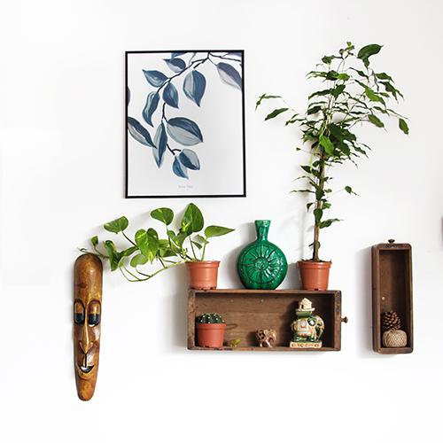 megastores indian handmade home decor