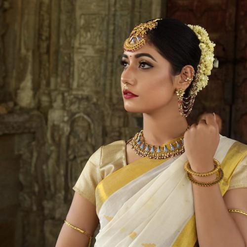 megastores indian handmade jewellery