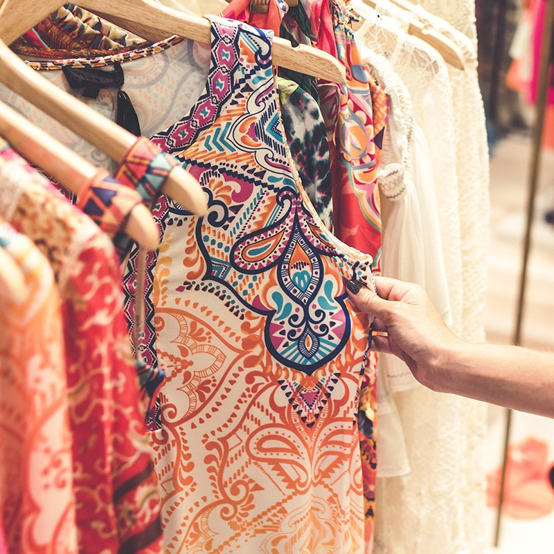 megastores indian handmade women fashion