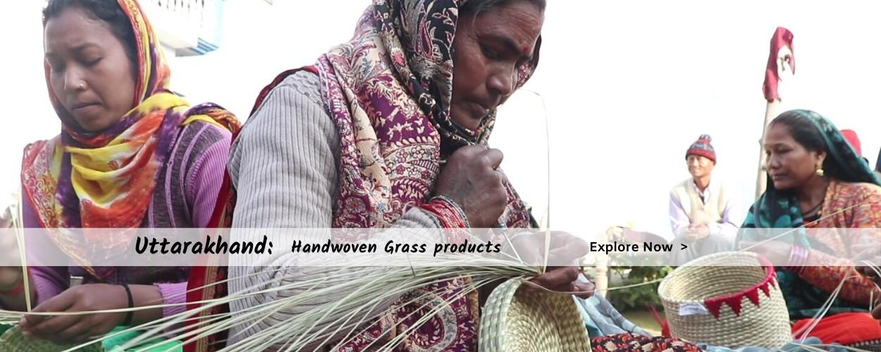 shop moonj grass