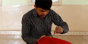 Abdul Gafur Khatri 3