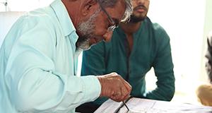 Abdul Gafur Khatri 9