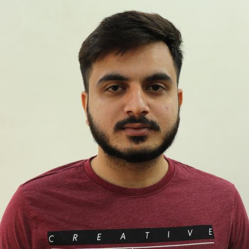 Ahasan Khatri